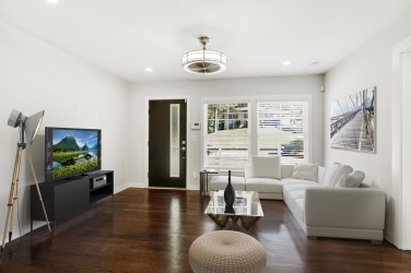 1staged living room