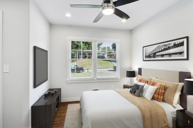 1staged right master bedroom