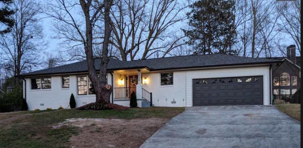 Meadowbrook Acres Belvedere Park Home Sales
