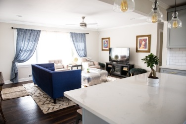 View More: http://kelleyraye.pass.us/angela-rental-1