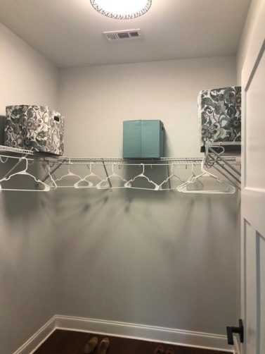 020a master closet