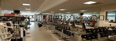 East Lake YMCA